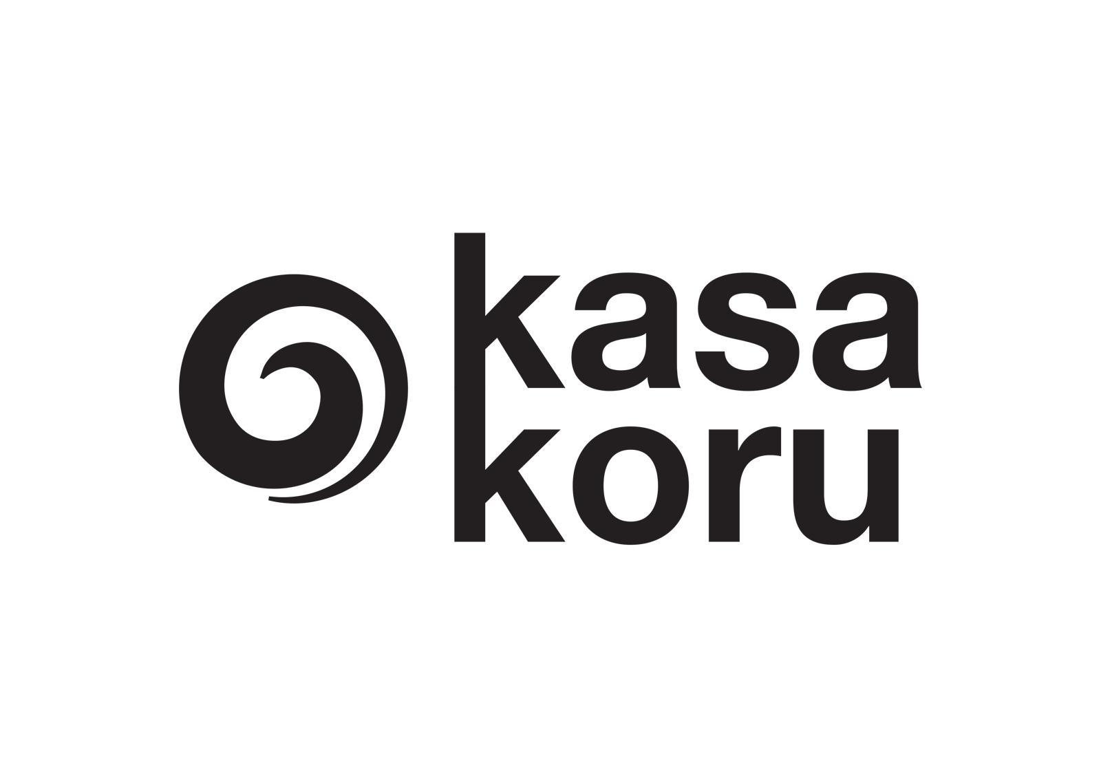 kasakoru